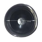 Колпак 110 мм