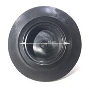 Колпак 65 мм ТИП2